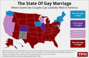 will the supreme court settle the marriage debate