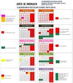 Calendario 2018 Granada Calendario 2017 Semana Santa Calendar Template 2016