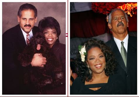 Oprah Winfrey Has From Crashing Weddings To Ruining Them by I Ll Leave This Earth As A Never Married Oprah