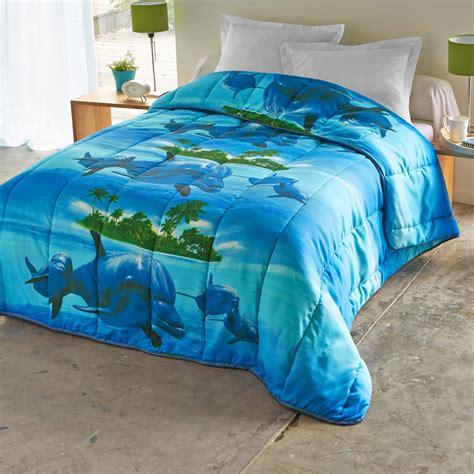 linge de lit pas chere revger couette pas chere id 233 e inspirante pour la