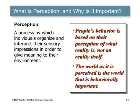 Suffolk Mba Organizational Behavior by Organizational Behavior