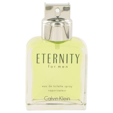 Calvin Klein Eternity Tester Original Parfum eternity for by calvin klein 1989 basenotes net