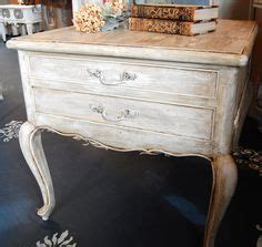 why chalk paint for furniture vintage marble topped washstand painted pittsburg gray
