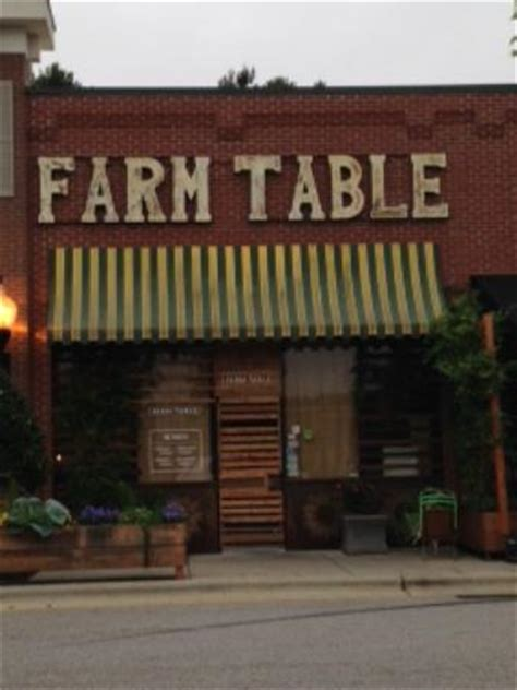 farm table forest farm table forest restaurant reviews phone number