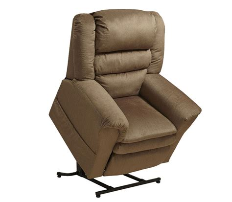 Power Lift Recliners Medicare catnapper power lift chair recliner 4850