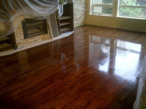 laminate flooring how much does empire laminate flooring cost