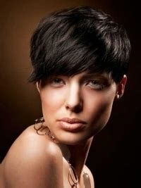 amazing short hairstyle trends amazing short haircut trends