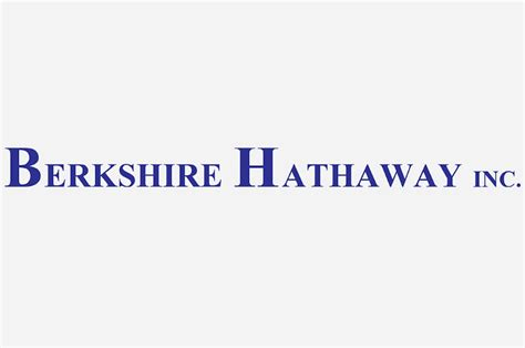 clayton a berkshire hathaway subsidiary acquires largest berkshire hathaway to acquire oncor electric delivery