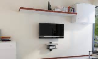 component shelves for wall mount tv argom tv wall mount component shelves groupon