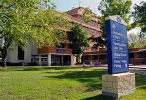Va Tx Sam Rayburn Memorial Veterans Center Va