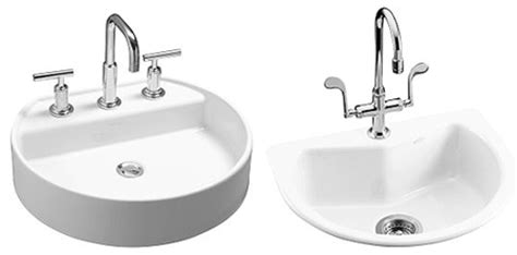 rv bathroom sinks rv bathroom sink rv bathroom faucet read before buying