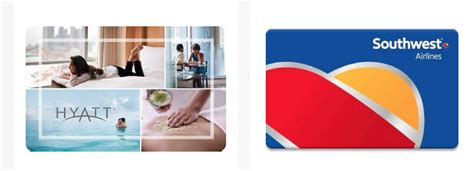 Air Miles Best Western Gift Card - discounts on ebay hyatt chevron gift cards and more points miles martinis