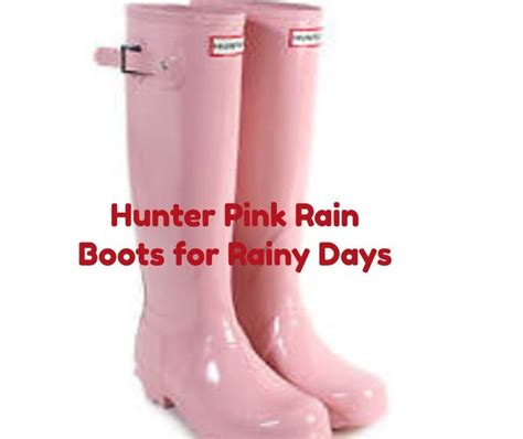 most comfortable rain boots for women most comfortable stylish rubber rain boots for women