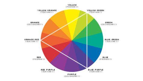 18 graphic design color mood images graphic design color 18 graphic design color mood images graphic design color