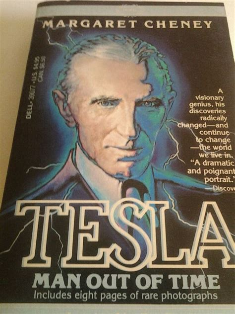 nikola tesla mini biography 1000 images about tesla on pinterest radios songs and