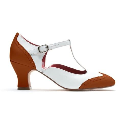 Swing Shoes by 69 Best S Swing Shoes Images On