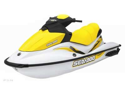 sea doo boats for sale indiana sea doo boats for sale in indiana