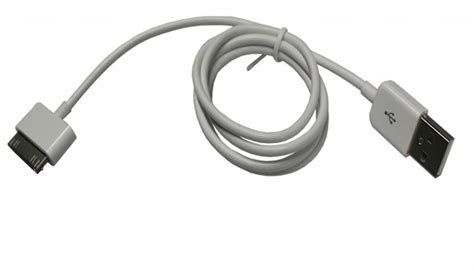 Remote Ipod Iphone Kabel Data Iphone Ipod Usb Data Kabel Oplader Topadapters Nl