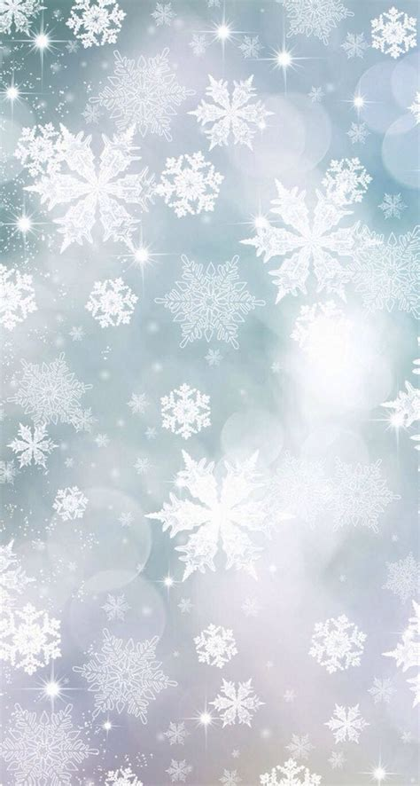 iphone wallpaper tumblr winter best 25 iphone wallpaper pinterest ideas on pinterest