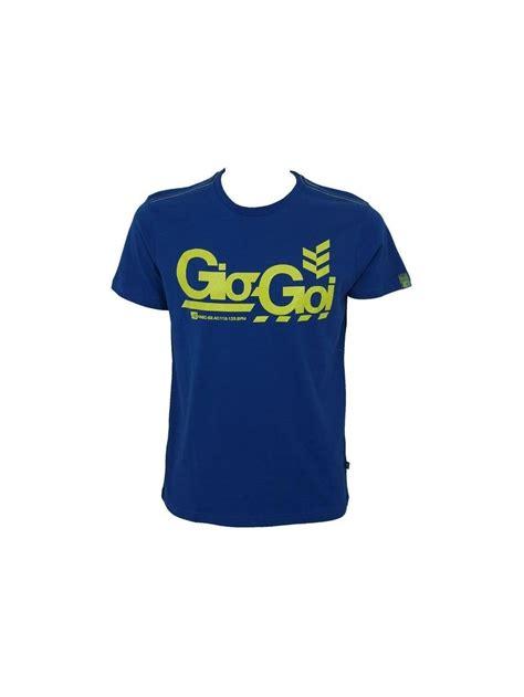 Gio Shirt gio goi gio goi talahssy print t shirt gio blue gio goi t shirts at northern threads