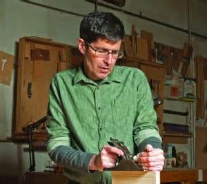 jeff miller woodworking an with jeff miller popular woodworking magazine