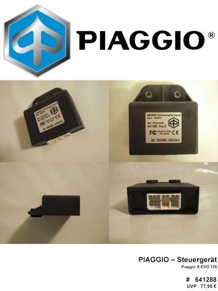 rolläden ersatzteile steuerteil f 252 r roller piaggio 4takt 125 800 ccm