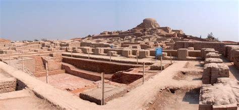Mohenjo Daro Essay In Sindhi by Anunnaki Timeline Sitchin Studies