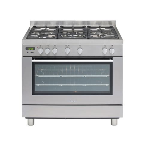 kitchen appliances discount 5 kitchen appliances you need in your life ross s