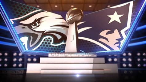 Superbowl Fever Is Here by Bowl Fever It S For The Brain