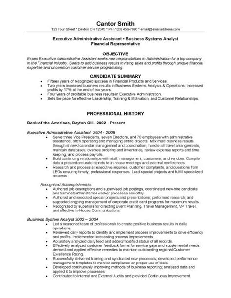 Hsbc Teller Sle Resume by Bank Teller Description For Resume Teller Goals And Objectives