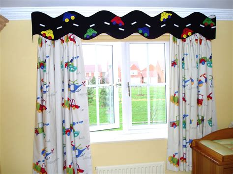 kids room curtain rods curtains that will suit your kid s bedroom interior