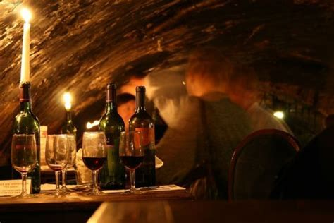 top wine bars in london top 10 london wine bars