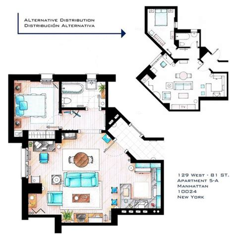 sims 3 apartment floor plans redditor recreates quot family guy quot house using the sims 3