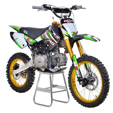 motocross bikes images image gallery dirt bike