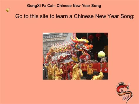 new year beliefs superstitions new year customs and traditions ppt