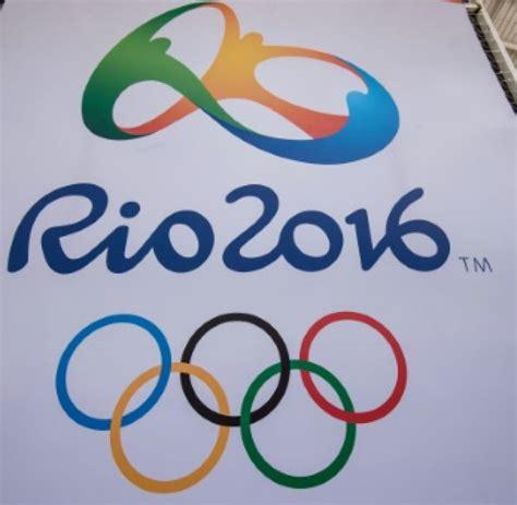 wann finden die olympischen spiele statt ungl 252 cke mindestens tote auf rios olympia baustellen