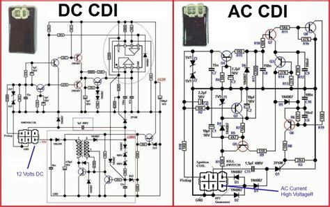 cc chinese atv wiring diagram fuse box  wiring diagram