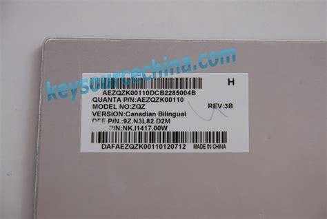 Keyboard Acer Aspire E1 431 E1 471 Travelmate 4740 Original 100 acer aspire e1 421 e1 431 e1 431g e1 471 e1 471g