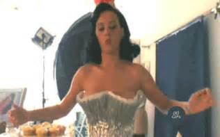 Faucet Night Light Katy Perry Igfap