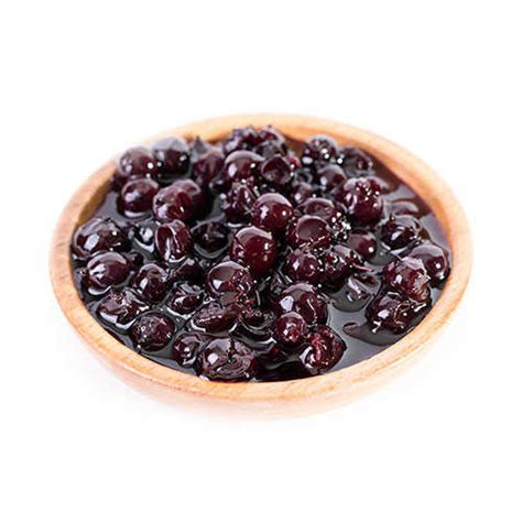 Cranberry 100 Gr Blueberry 100gr yaban mersini kurusu ka 231 kalori