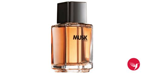 Parfum Gardiaflow Musk Q musk wood avon cologne a fragrance for 2013