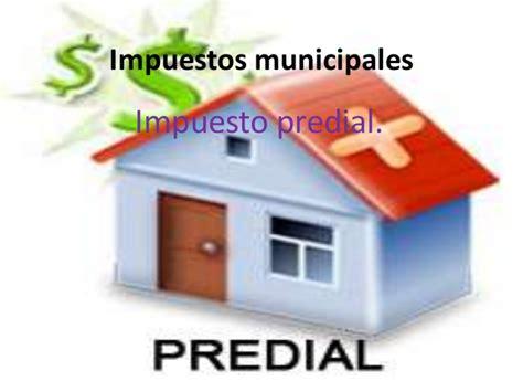 conclusion de impuestos estatales y municipales ensayos y conclusion de impuestos estatales y municipales ensayos y