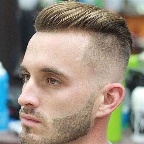 names if haircut styles fir boys comb over haircuts and for men on pinterest