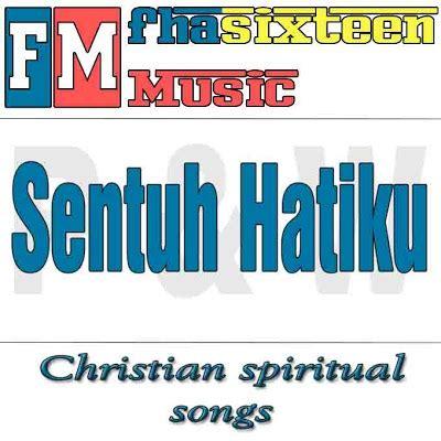 free download mp3 sejauh timur dari barat download album maria shandi sentuh hatiku