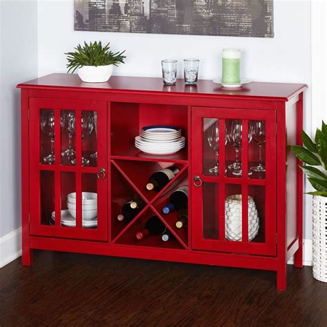 wine servers and bar cabinets buffets and sideboards bar wine cabinet table with