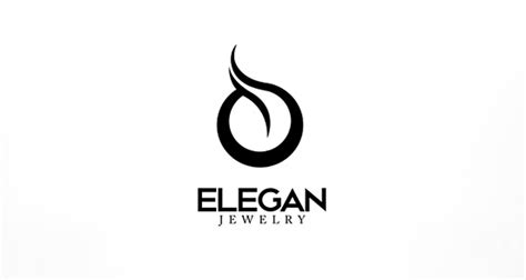 jewellery design font jewelry logo ideas www pixshark com images galleries