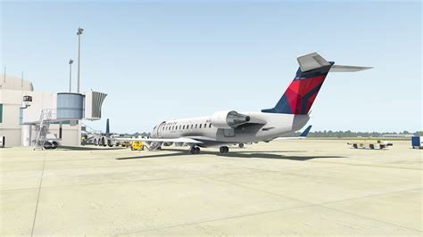 decken 200 x 200 x plane11 conversions challenger 300 and crj 200