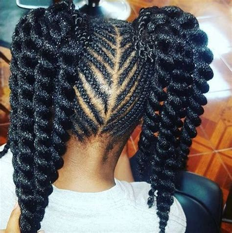 natura african hairdos without extensions 145 best images about african hair braiding on