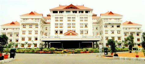 Amrita Mba College Kollam by Amrita Vishwa Vidyapeetham Amritapuri Cus Amrita