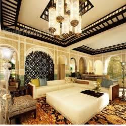Modern Home Interior Design 2014 Moroccan Living Rooms Ideas Photos Decor And Inspirations
